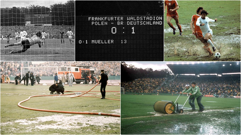 wm 1974 deutschland polen