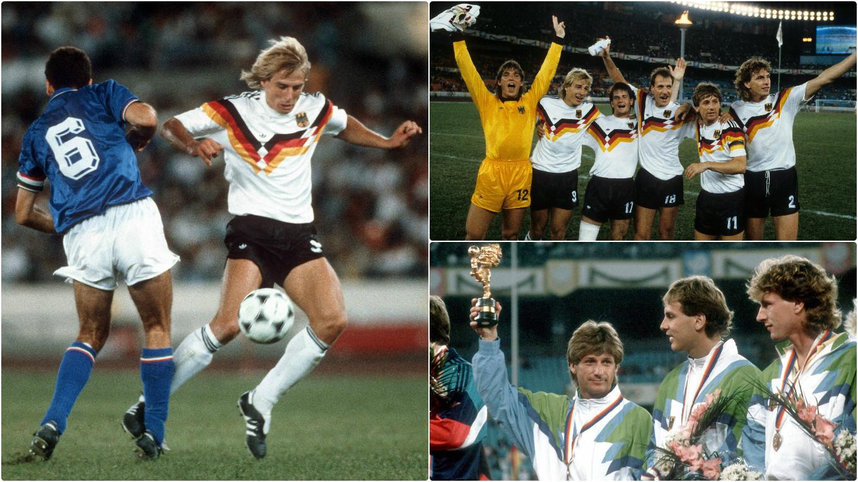 Deutschland Olymp Nationalelf Kader Olympische Spiele