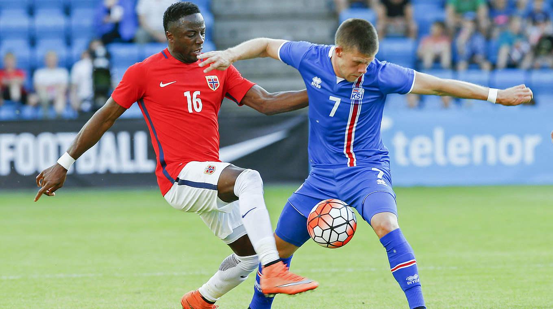Polen Gegen Niederlande