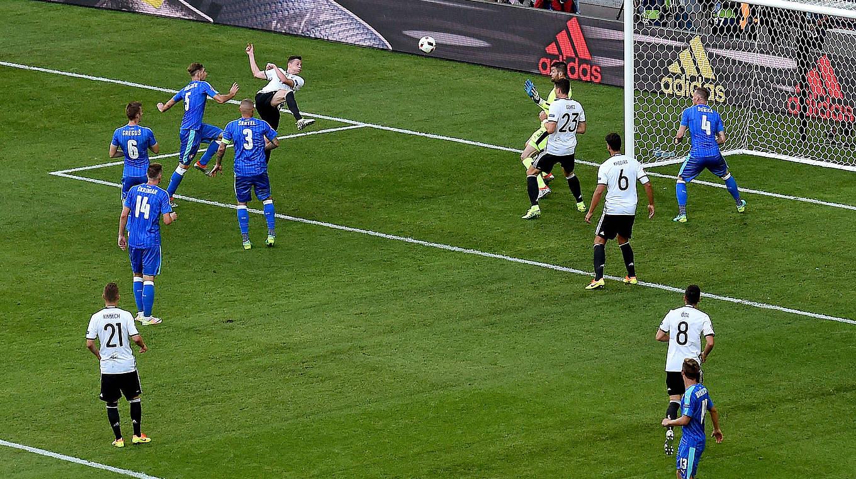 man of the match deutschland slowakei