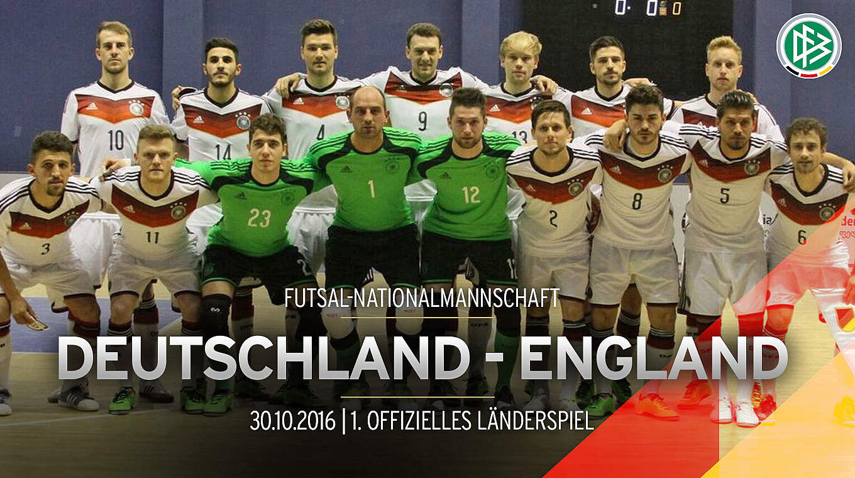 Meiste Länderspiele Deutschland