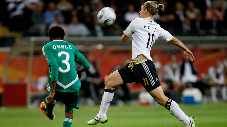 Achtelfinale Deutschland Gegner