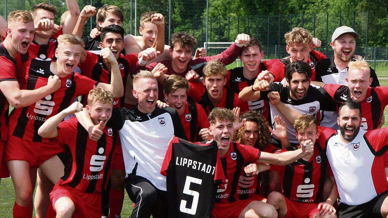 Lippstadt Fußball