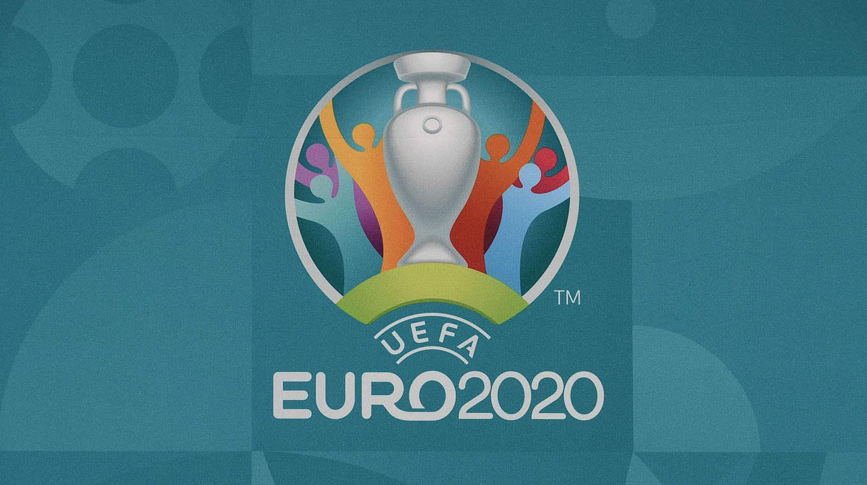 Halbfinale Europameisterschaft 2021
