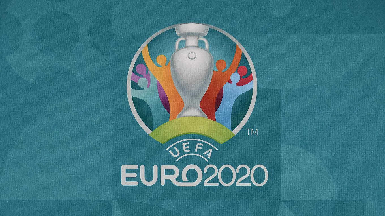 2021 Euro