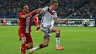 Schalke vs augsburg
