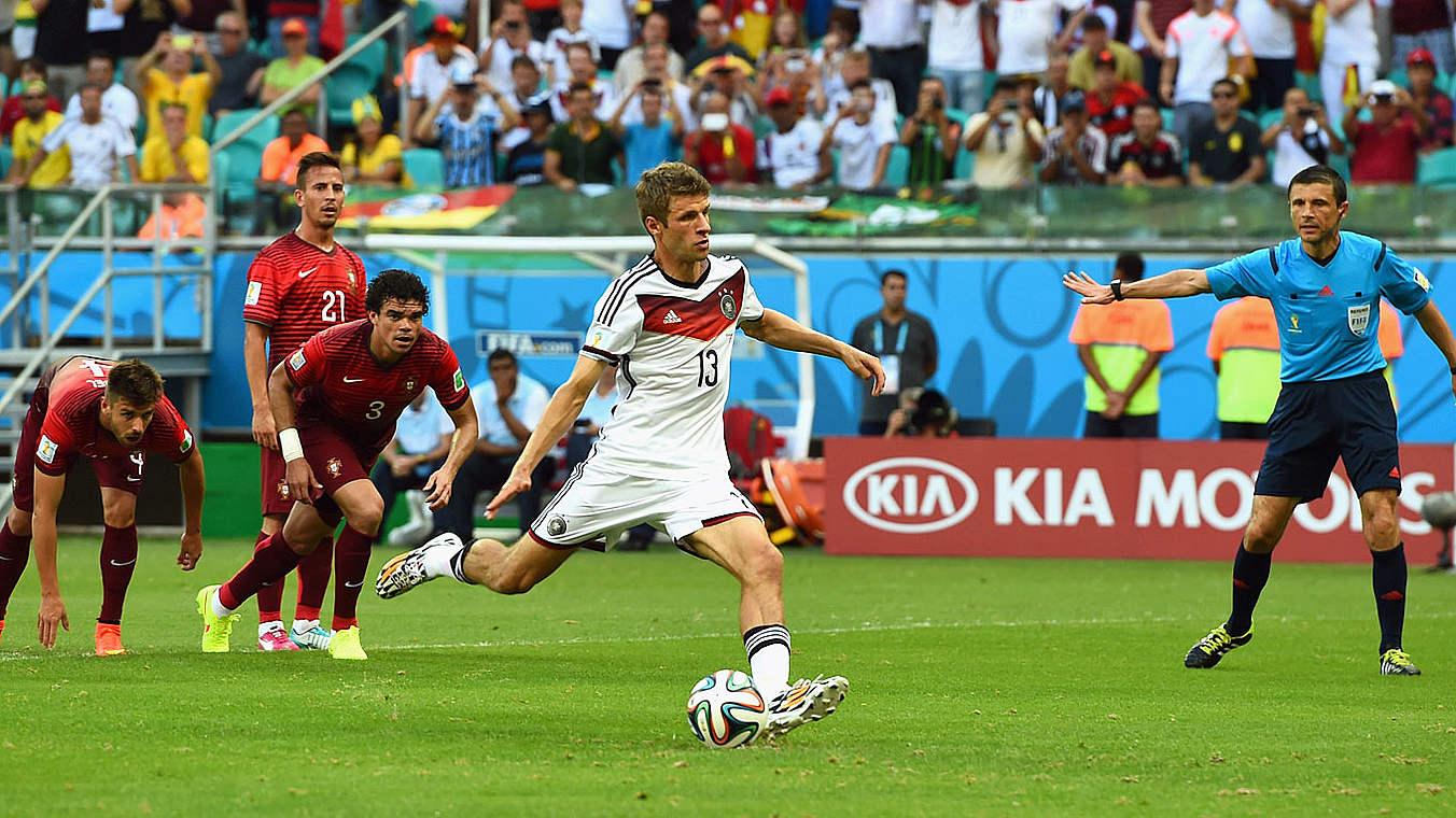 Spieler Portugal Nationalmannschaft